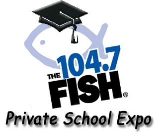 #PrivateSchoolExpo